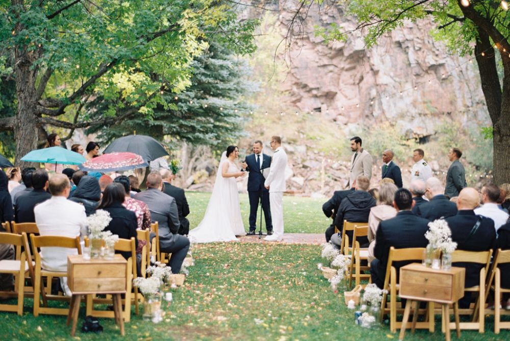 navy-wedding-at-lyons-farmette-in-colorado-by-alp-and-isle-photography-61-1024x754.jpg