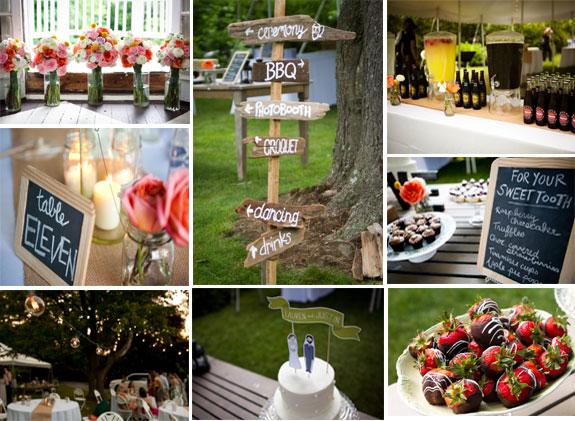 bbq-wedding.jpg
