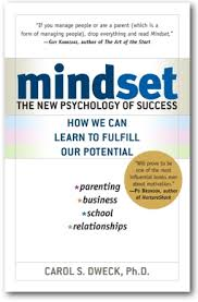 mindset book.jpg