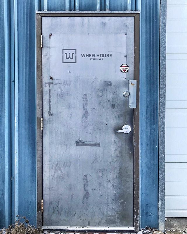 """THE UNDERGROUND VAULT // IT'S BACK ⠀⠀⠀⠀⠀⠀⠀⠀⠀ ⠀⠀⠀⠀⠀⠀⠀⠀⠀ ⠀⠀⠀⠀⠀⠀⠀⠀⠀ ⠀⠀⠀⠀⠀⠀⠀⠀⠀ The time to swing the doors open to Wheelhouse Winnipeg is rapidly approaching. ⠀ ⠀⠀⠀⠀⠀⠀⠀⠀⠀⠀ ⠀⠀⠀⠀⠀⠀⠀⠀⠀⠀⠀⠀ ⠀⠀⠀⠀⠀⠀⠀⠀⠀ ⠀⠀⠀⠀⠀⠀⠀⠀⠀ ⠀⠀⠀⠀⠀⠀⠀⠀⠀ ⠀⠀⠀⠀⠀⠀⠀⠀⠀ Nearly four years ago, Wheelhouse began forming in the basement of an old bank in the heart of Regina's Warehouse District. In what was named """"The Underground Vault"""" a selection of incredibly energetic, trailblazing community members came together, blocked out all distractions, and high-fived their way to crushing their goals. As the finishing touches were put on the main level Vault, the creation of the """"WHEELPACK"""" was taking place in the sub-level, confined, dark room. ⠀⠀⠀⠀⠀⠀⠀⠀⠀ ⠀⠀⠀⠀⠀⠀⠀⠀⠀ ⠀⠀⠀⠀⠀⠀⠀⠀⠀⠀⠀⠀⠀⠀⠀⠀ ⠀⠀⠀⠀⠀⠀⠀⠀⠀ ⠀ Today, nearly 10,000 rides later, the walls of that empty basement remain adorned by the names of those hustlers who rode with incredible fervour, gave invaluable feedback, cheered like crazy, and sang at the top of their lungs — teaching us along the way that riding stationary bikes has nothing to do with fine finishings and branding and everything to do with the passion and energy of the people on them. ⠀⠀⠀⠀⠀⠀⠀⠀⠀ ⠀⠀⠀⠀⠀⠀⠀⠀⠀⠀⠀⠀⠀⠀⠀⠀ ⠀⠀⠀⠀⠀⠀⠀⠀⠀ Now, in Winnipeg, we're taking things back """"underground"""" to a secret location. ⠀ ⠀⠀⠀⠀⠀⠀⠀⠀⠀ ⠀⠀⠀⠀⠀⠀⠀⠀ ⠀⠀⠀⠀⠀⠀⠀⠀⠀ Once again, we're looking for passionate people. Winnipeg trailblazers with conviction, enthusiasm, and a desire to see their goals and the goals of those around them come to fruition. ⠀⠀⠀⠀⠀⠀⠀⠀⠀ ⠀⠀⠀⠀⠀⠀⠀⠀⠀ ⠀⠀⠀⠀⠀⠀⠀⠀⠀ ⠀⠀⠀⠀⠀⠀⠀⠀⠀ ⠀⠀⠀⠀⠀⠀⠀⠀⠀ ⠀⠀⠀⠀⠀⠀⠀⠀⠀ We want to ride with you. Inside. Outside. Underground. Above ground. ⠀ ⠀⠀⠀⠀⠀⠀⠀⠀⠀ ⠀⠀⠀⠀⠀⠀⠀⠀⠀ ⠀⠀⠀⠀⠀⠀⠀⠀ ⠀⠀⠀⠀⠀⠀⠀⠀⠀ Watch for free underground ride announcements leading up to opening day. ⠀⠀⠀⠀⠀⠀⠀⠀⠀ ⠀⠀⠀⠀⠀⠀⠀⠀⠀ ⠀⠀⠀⠀⠀⠀⠀⠀⠀ Tag the two passionate, energetic, enthusiastic people you need on the bikes beside you for a chance to win a five-ride pack for each of you. ⠀⠀ ⠀⠀⠀⠀⠀⠀⠀⠀⠀ ⠀⠀⠀⠀ ⠀⠀⠀⠀⠀⠀⠀⠀⠀ ⠀⠀⠀⠀⠀ ⠀⠀⠀⠀⠀⠀⠀⠀⠀ ⠀⠀⠀⠀⠀⠀⠀ ⠀⠀⠀⠀⠀⠀⠀⠀⠀ Let's GO!"""