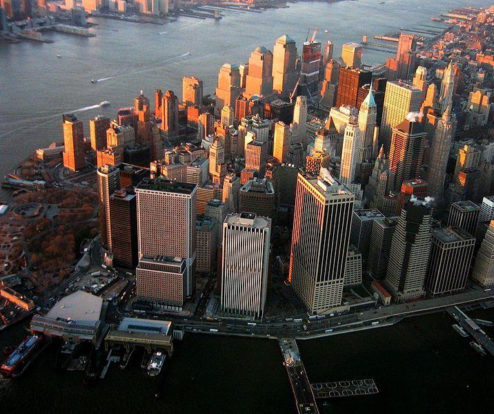 financial district.jpg