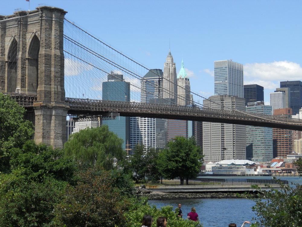 Brooklyn_to_Manhattan_BROOKLYN_BRIDGE.JPG