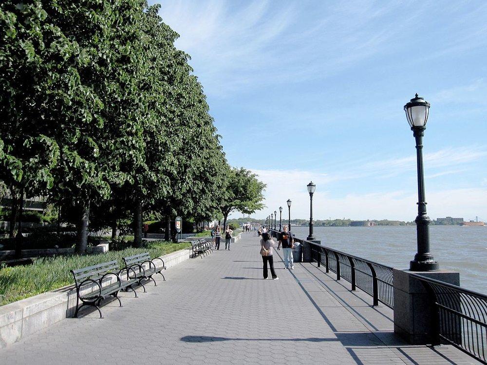 Battery_Park_City_003.JPG