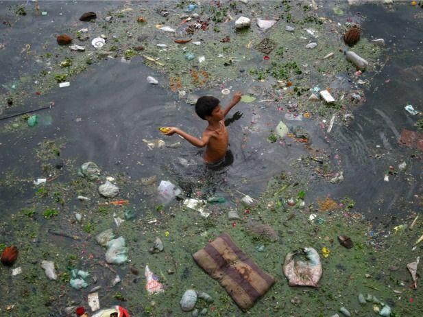 water pollution 1.jpg