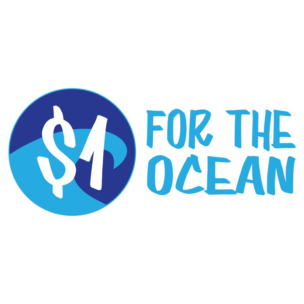 1-ocean.jpg