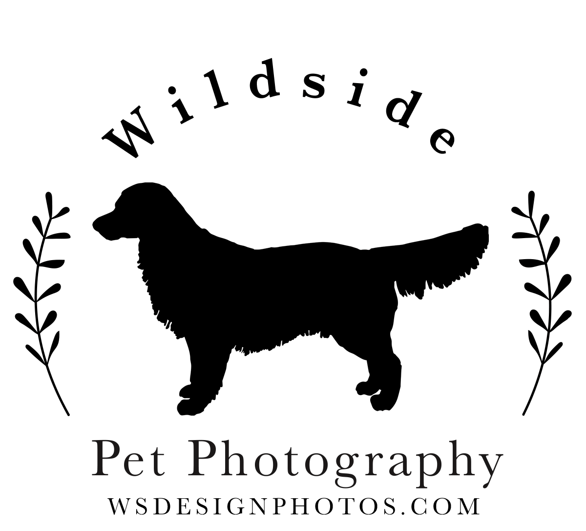 Wildside Design & Pet Photography