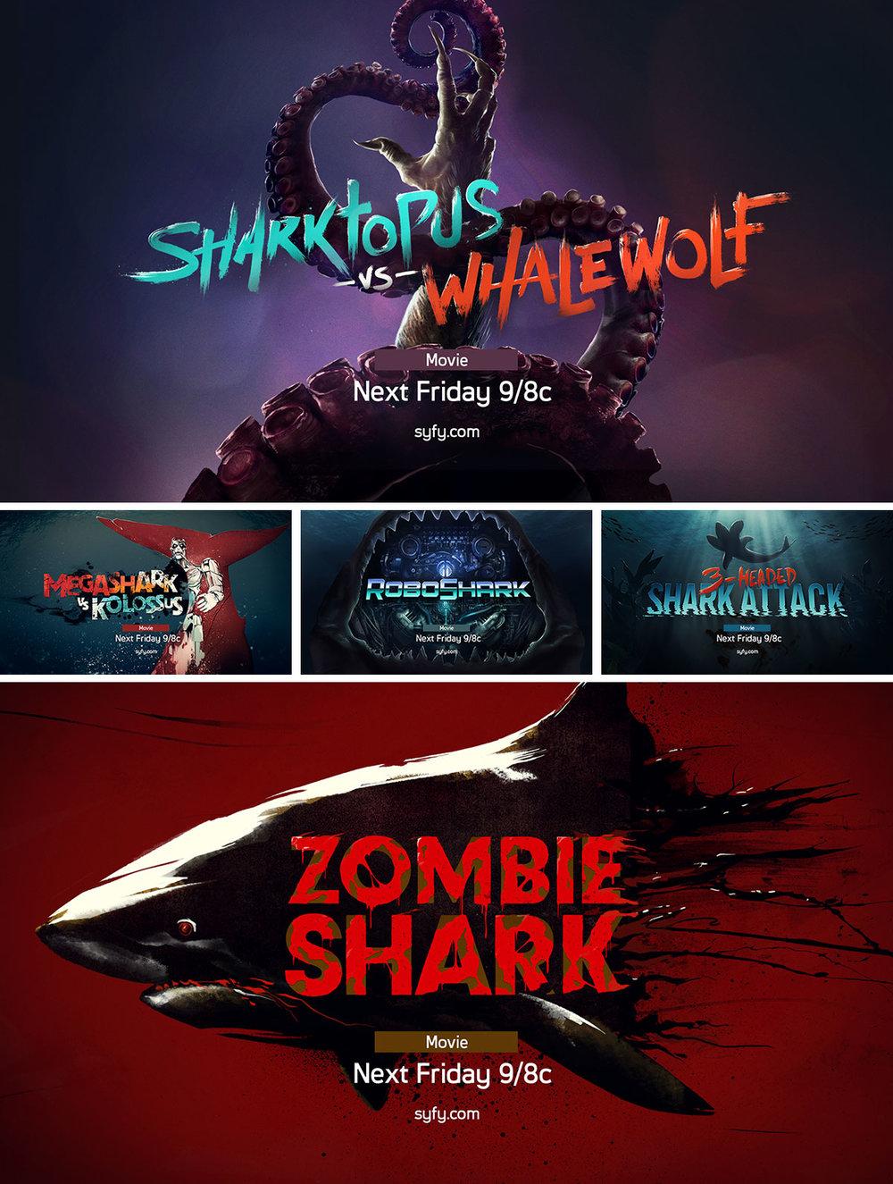 sharknado_frames.jpg