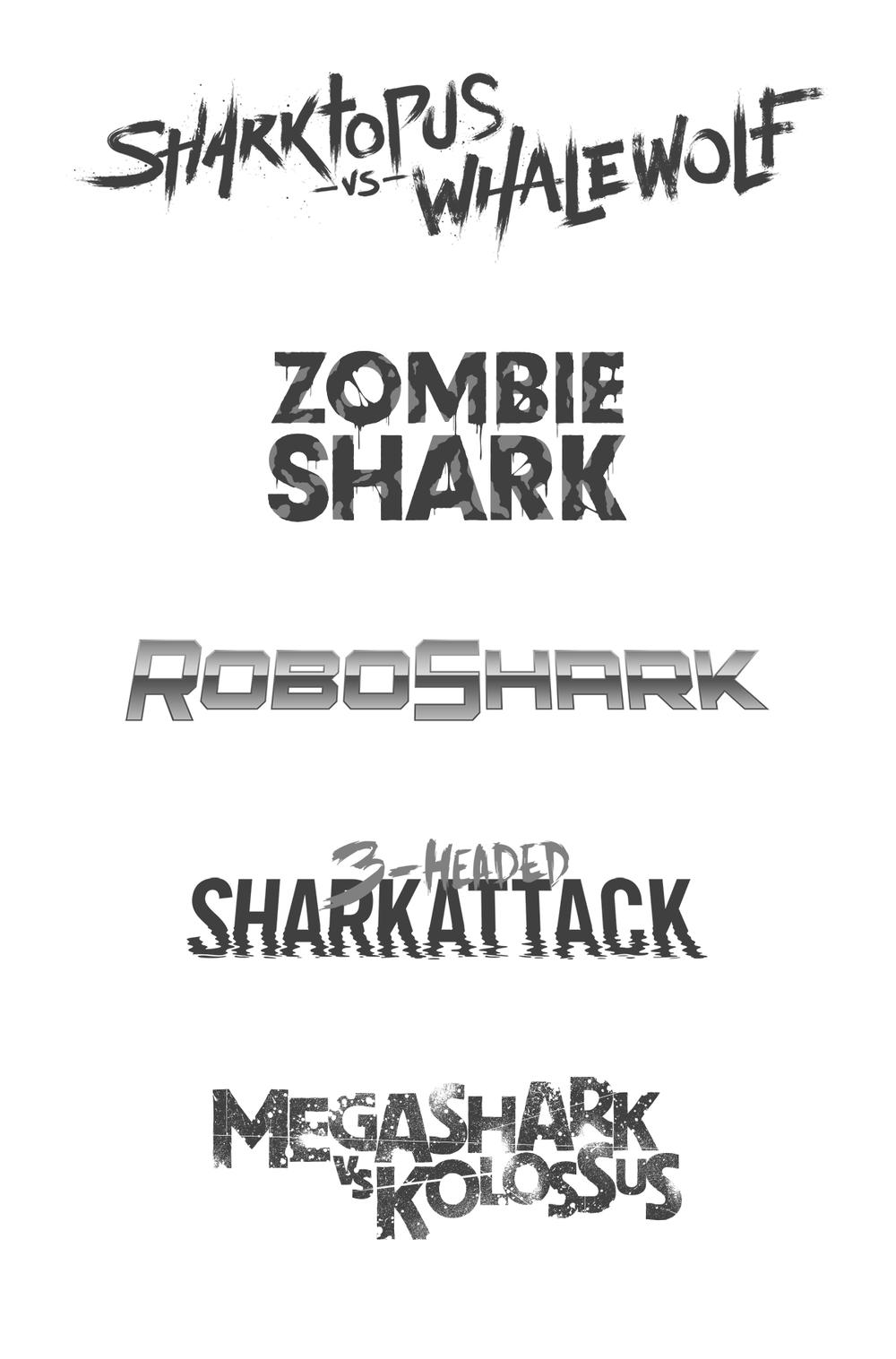 sharknado_logos.png