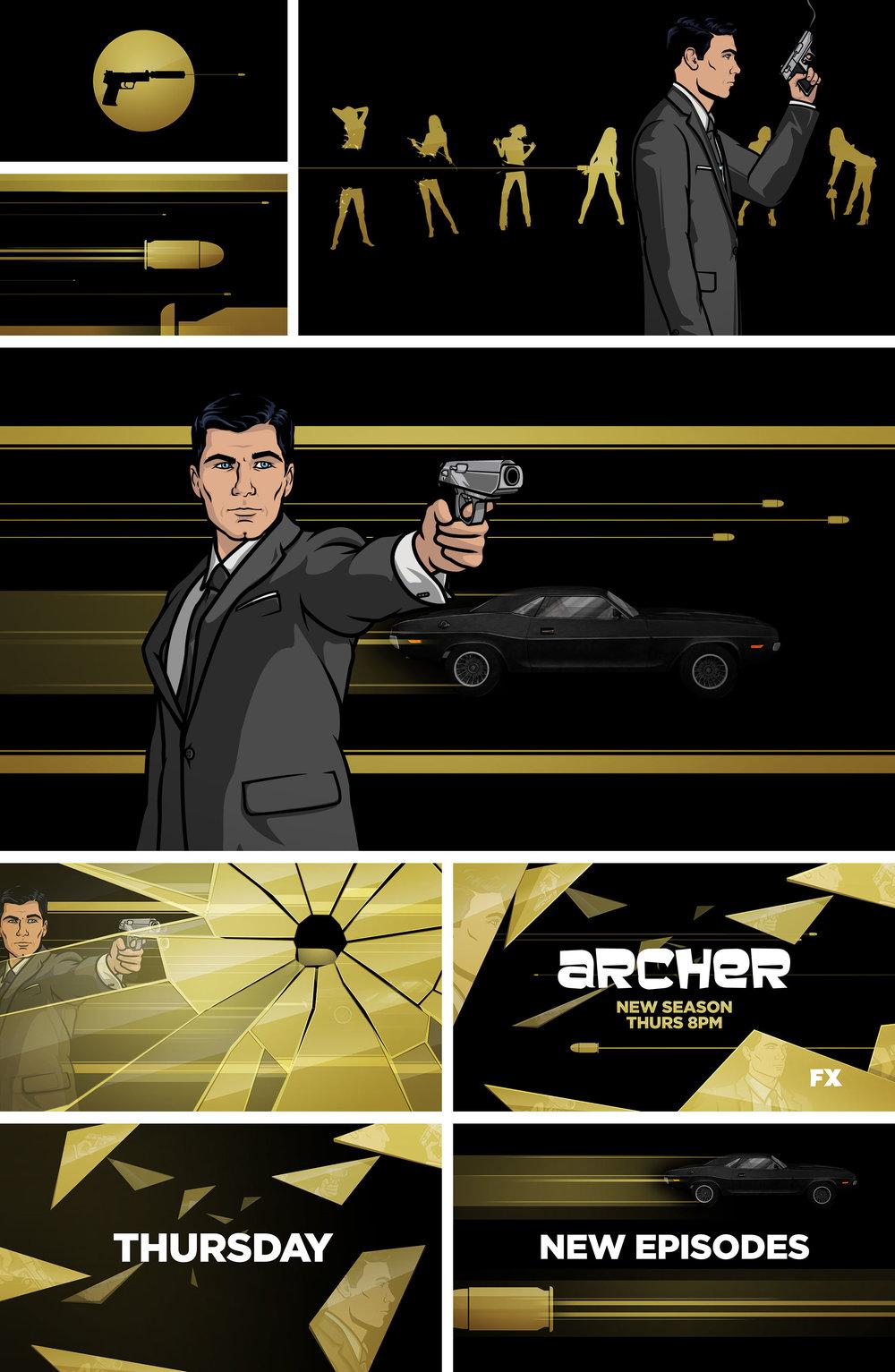 archer_frames.jpg
