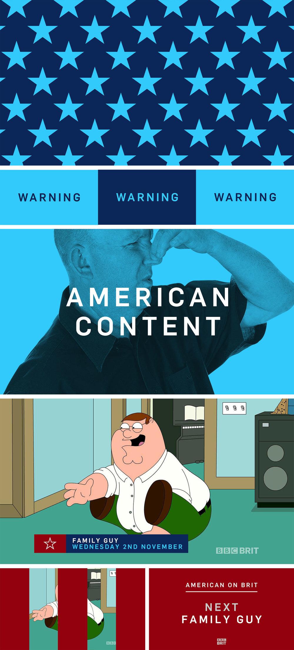 bbcbrit_american_rev.jpg