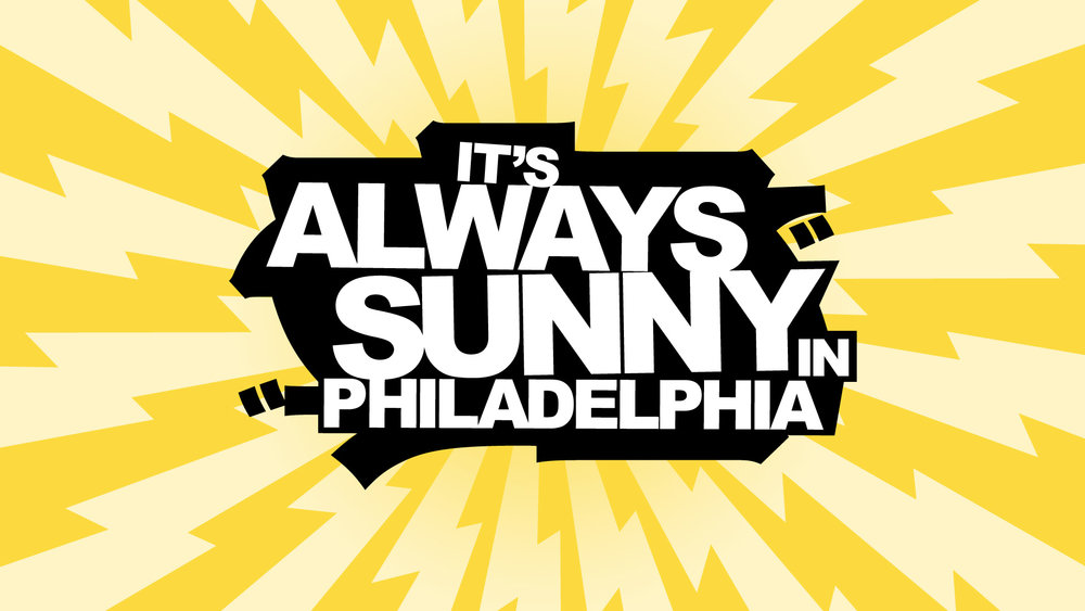 its_always_sunny_in_philadelphia_boards_02.jpg