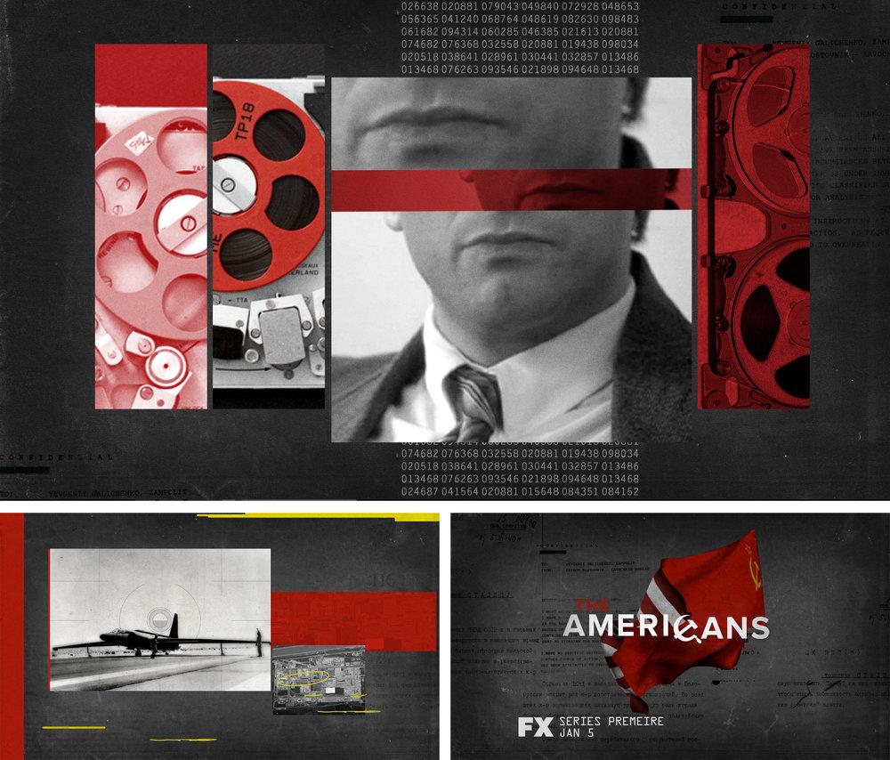 the_americans_promo_frames_02.jpg