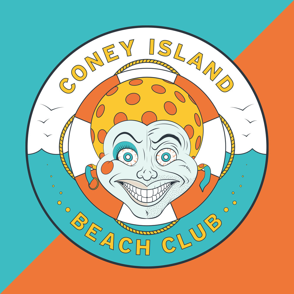 coney_island_beach_club_branding_01.jpg