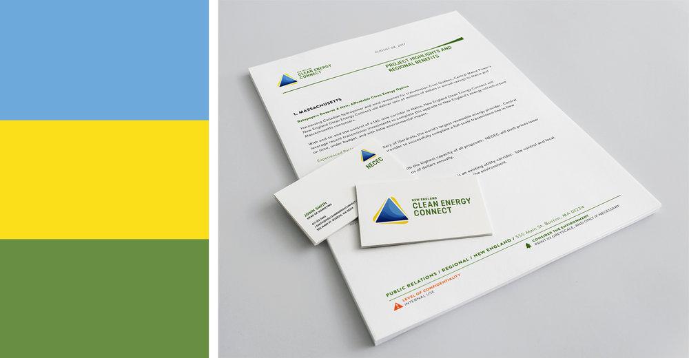new_england_clean_energy_connect_02_letterhead_color.jpg