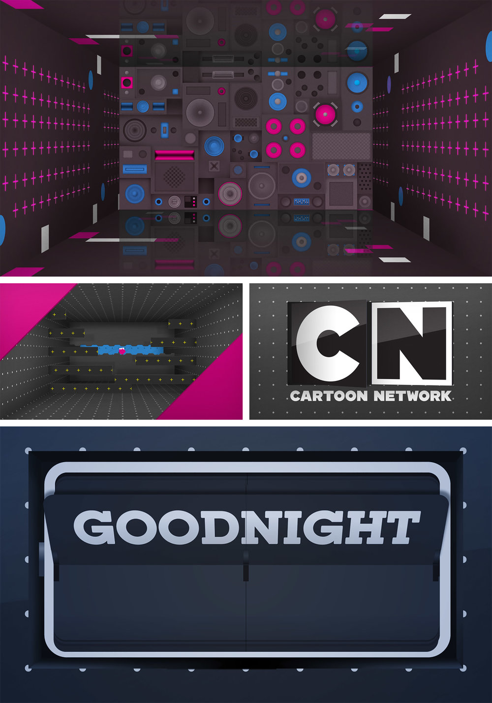 cartoon_network_rebrand_boards_04.jpg