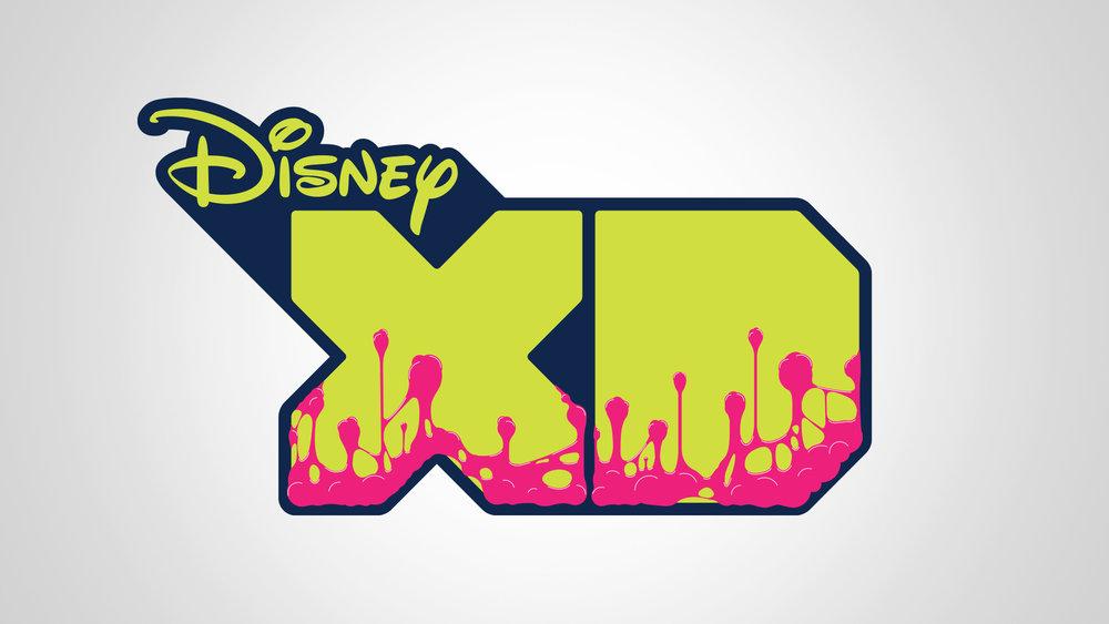 disneyXD_branding_01.jpg