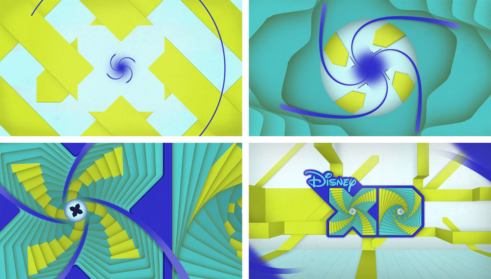 disneyXD_branding_05.jpg