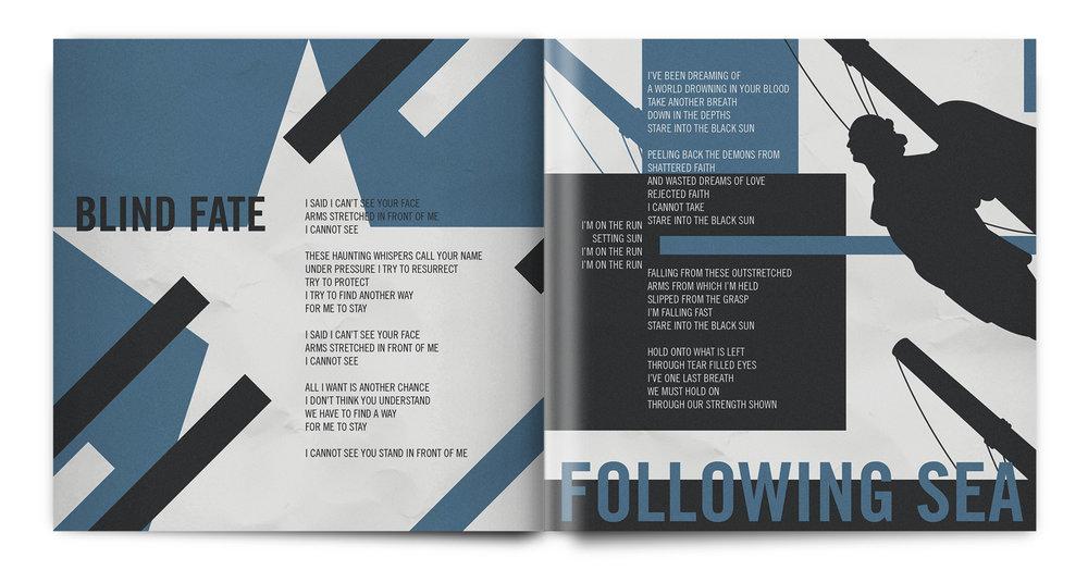 scourgeofrivercity_cd_book_02.jpg