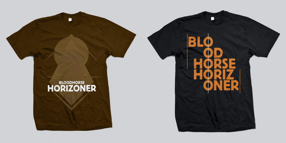 Bloodhorse_Shirts_03.jpg