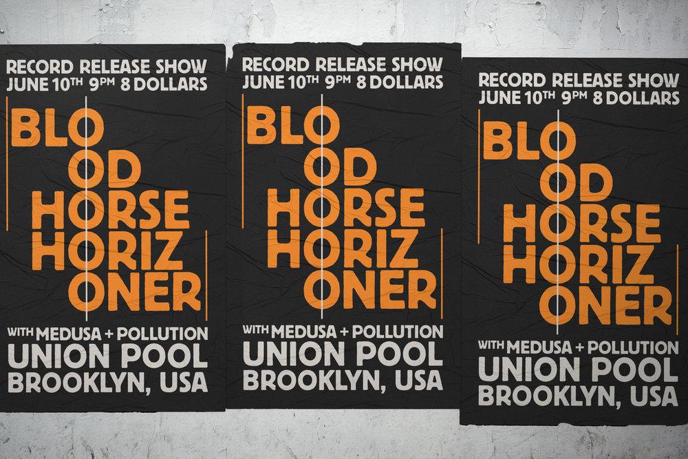 Bloodhorse_Posters_04.jpg