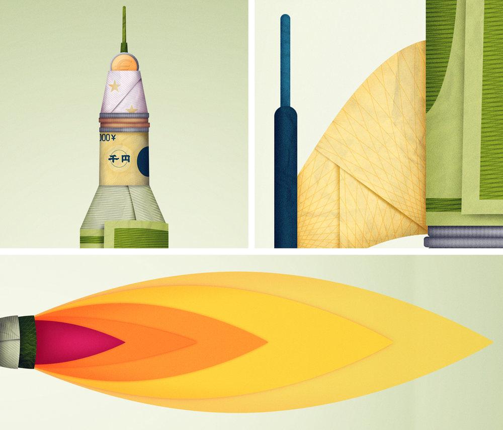 adam-wentworth_citibank_illustration_detail.jpg
