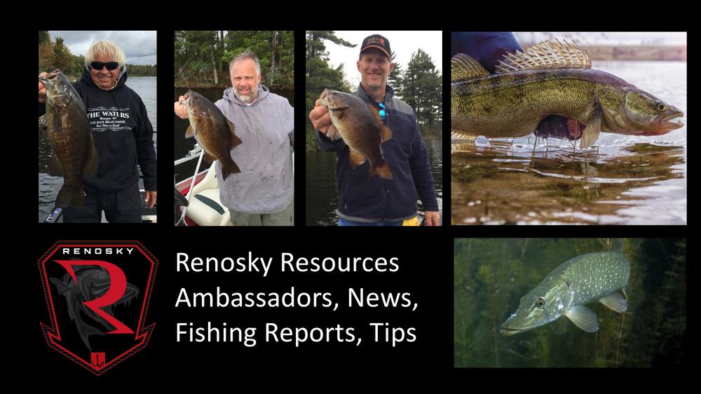 Renosky Ambassadors.png
