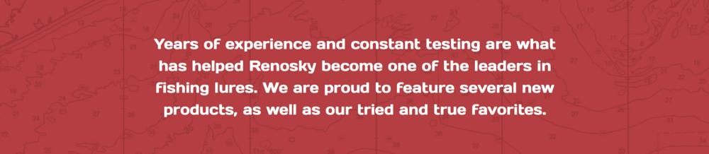 Renosky web banner.png