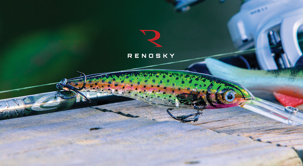 Renosky Shopify.jpg
