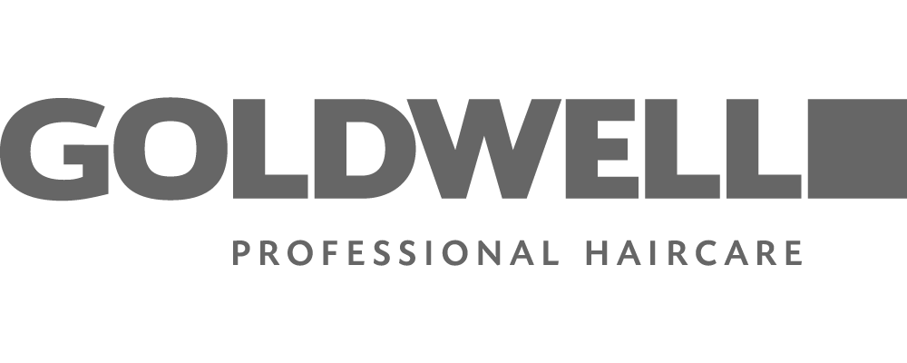 Goldwell-Logo-Gray.png