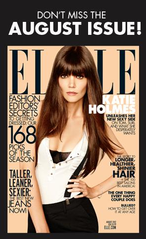 elle-august-issue