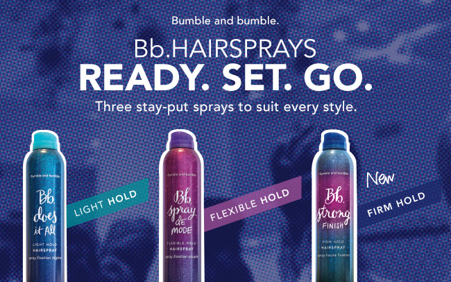 email_2016-10_hairsprays_family