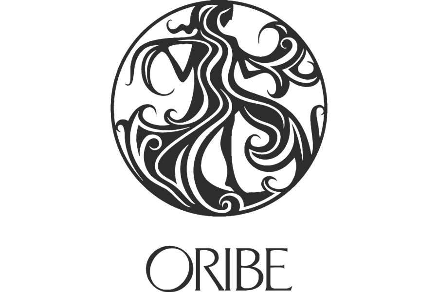 Oribe-Hair-Care-Logo.png