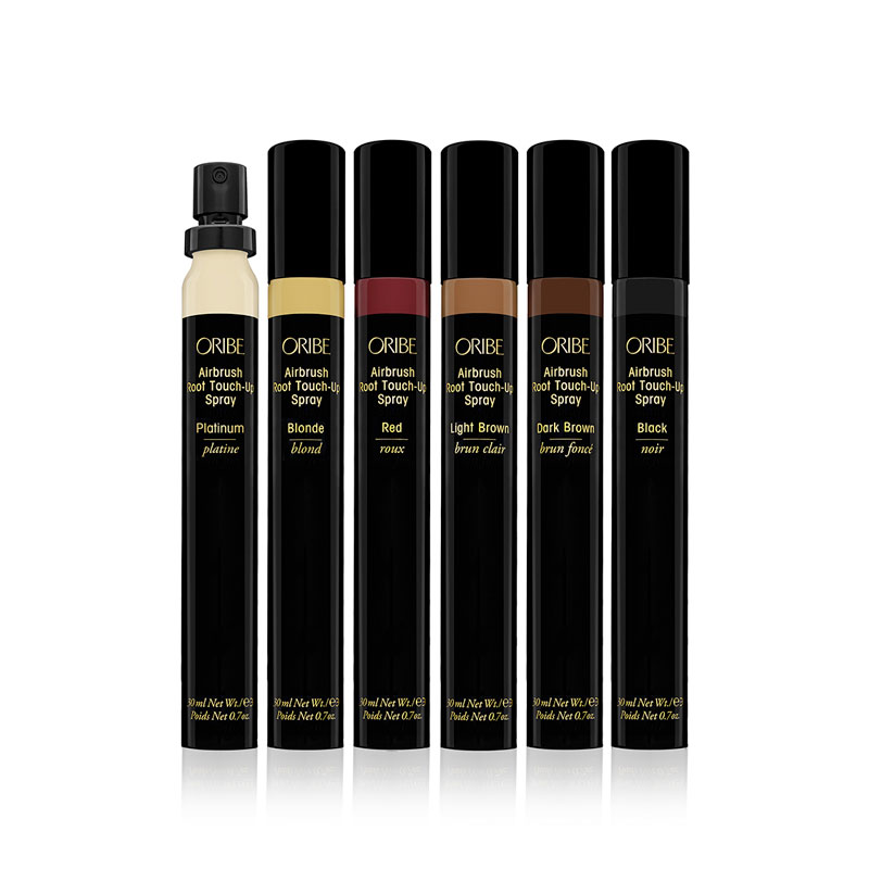 Oribe Root Touch Up Spray.jpg