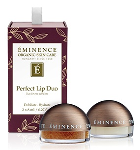 eminence-organics-perfect-lip-duo-p1-400pix.jpg