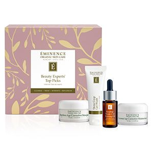 eminence-organics-beauty-editors-top-picks.jpg