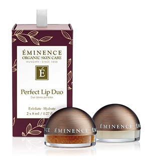 eminence-organics-perfect-lip-duo-p1-400pix+%281%29.jpg