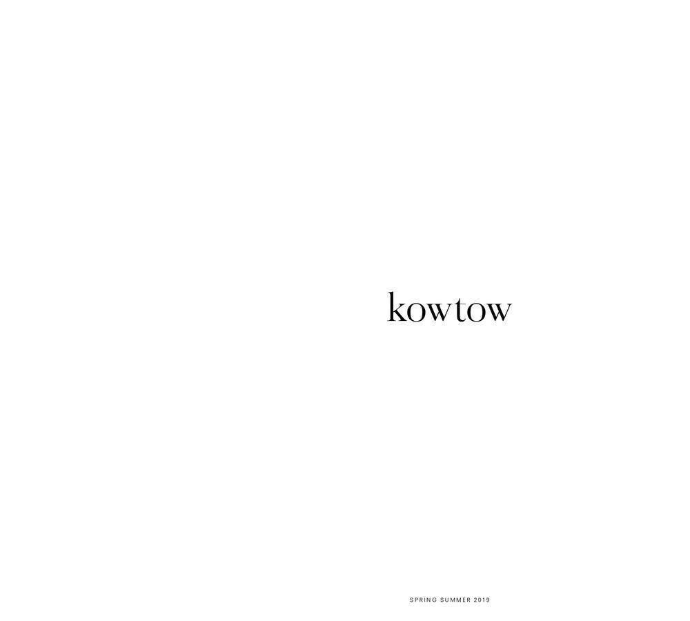 Kowtow SS19 - 14.jpg