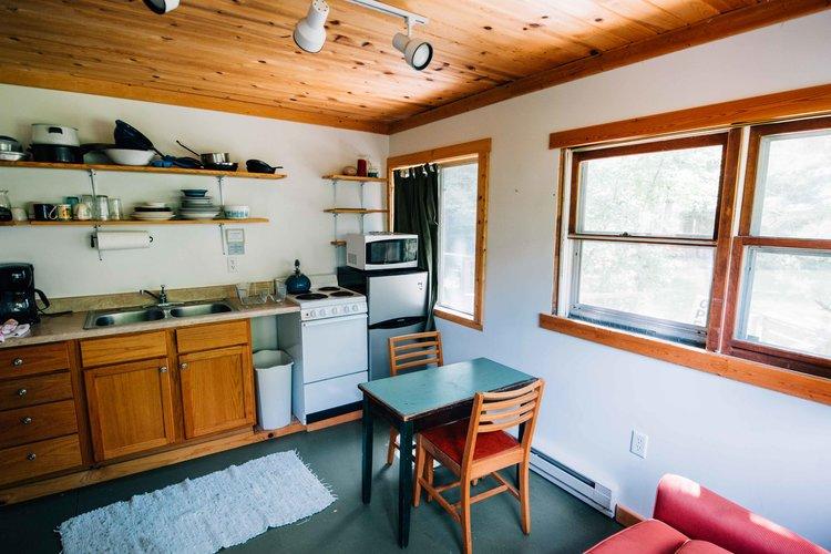 apartment 1c.jpg