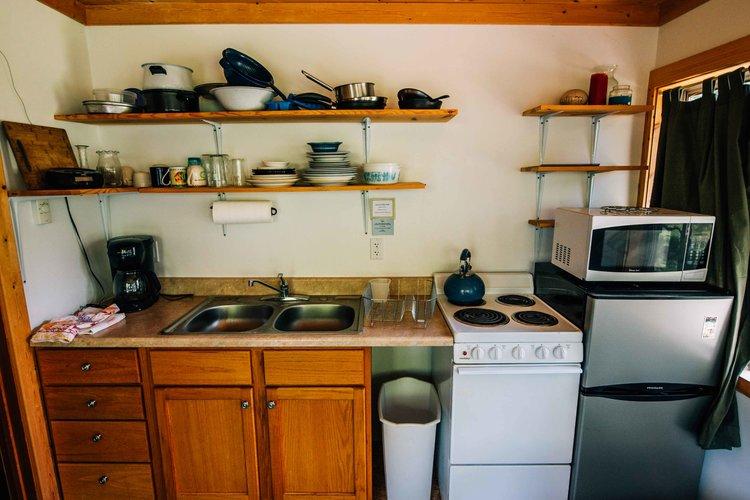apartment 1g.jpg