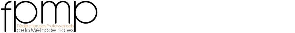 FPMP logo.png