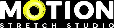 Motion_Logo_White_RGB_home.png