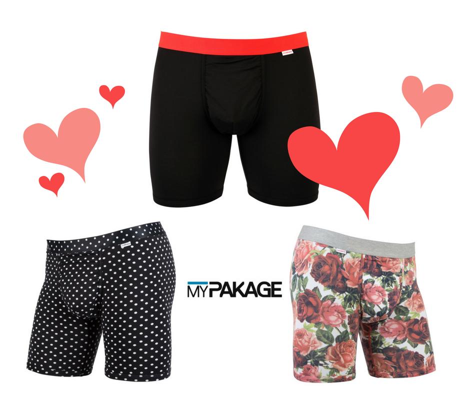 mypakage-underwear-weekday-black-black.1436299174.jpg