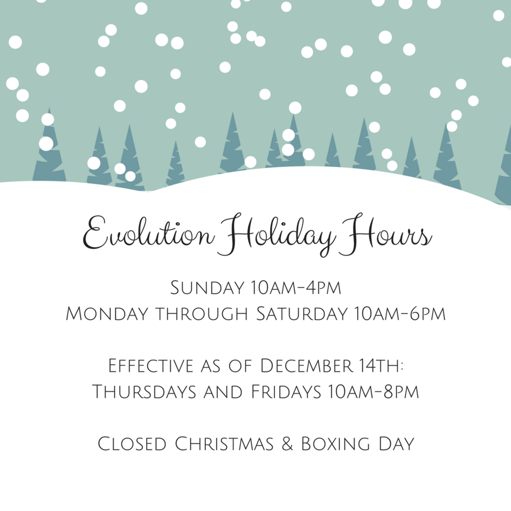 evolution holiday hours post.png