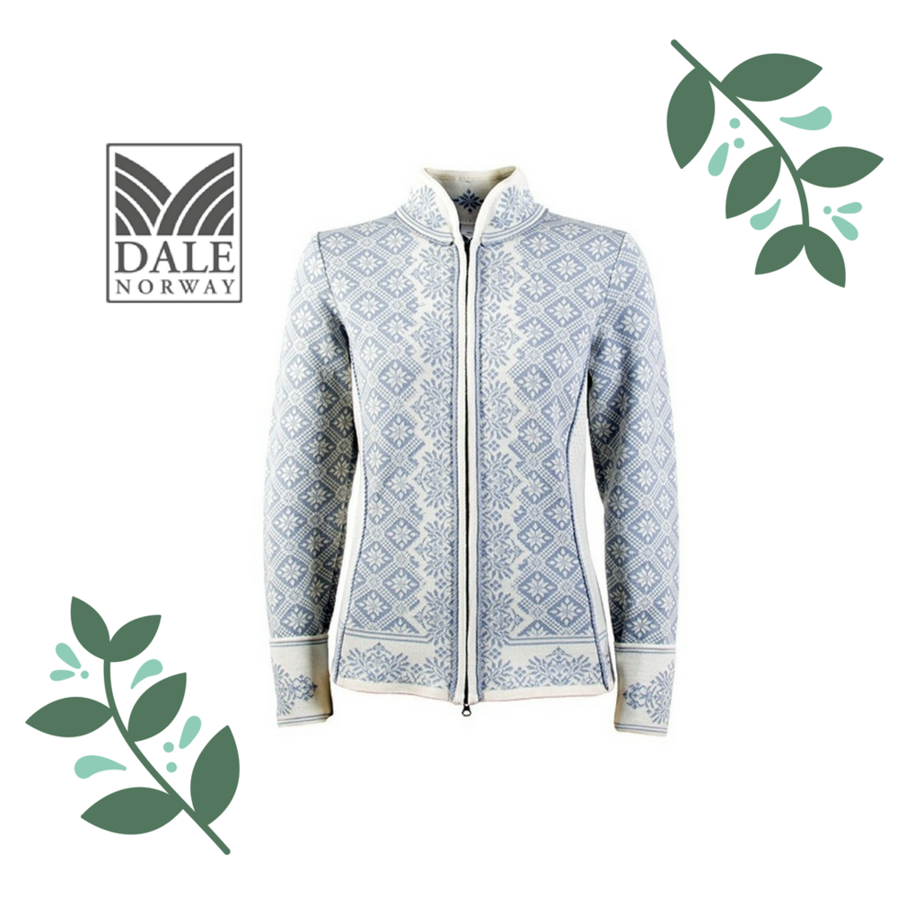 A gift guide calls for something special. And special this is. New this season at Evolution, Dale of Norway has become a staff and customer favourite. Pictured here is the Christiania Feminine jacket.  put it on your list quick ladies! This is a stunner. More beautiful options in the store as well.. come have a look!