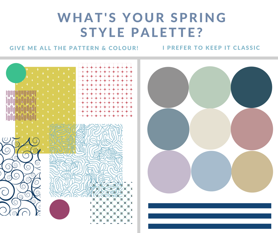 Which spring palette do you prefer_.png