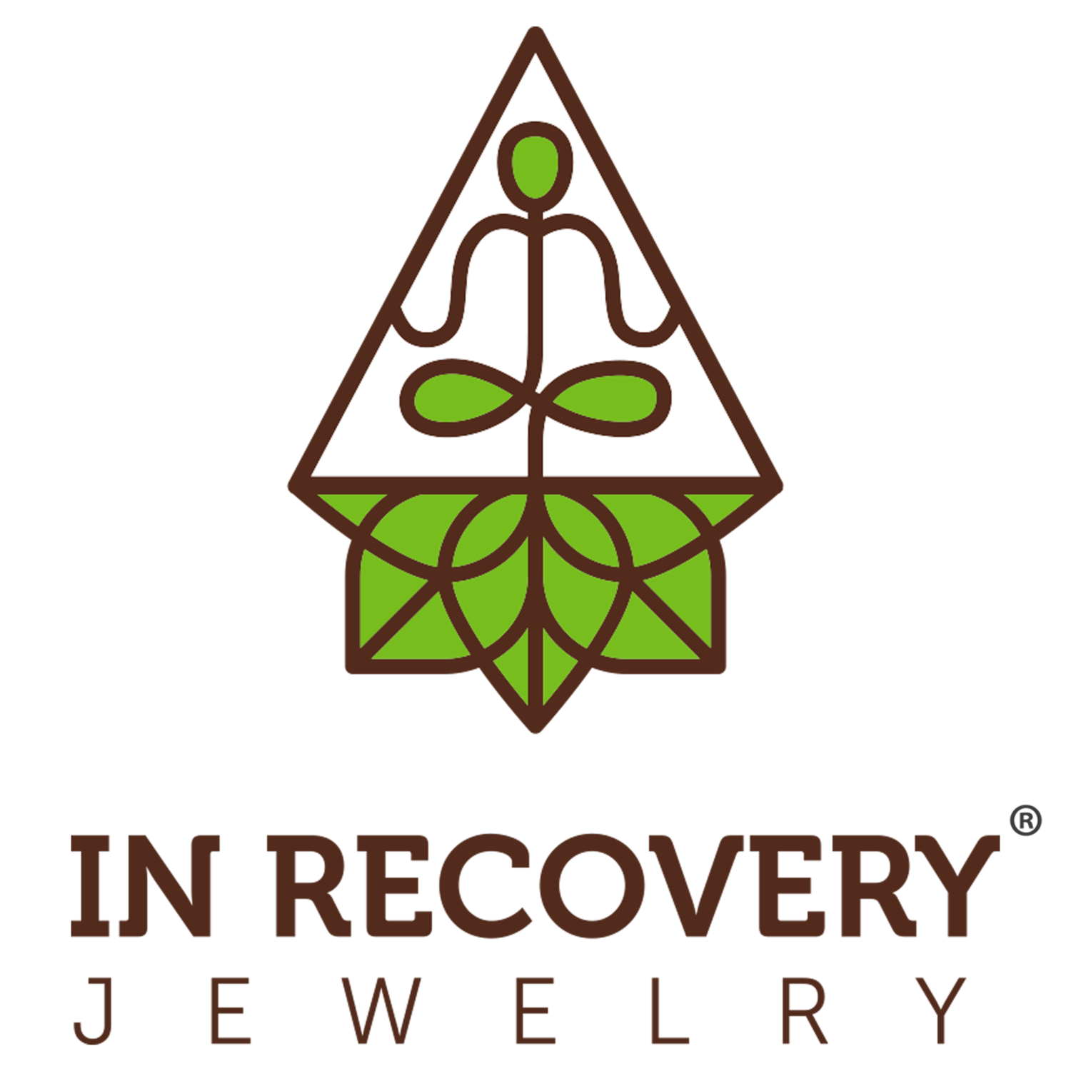 In Recovery Jewelry