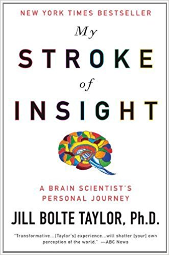 "The author, a brain scientist, describes her experience of a massive stroke and recounts what she learned during her unusual and inspiring voyage of recovery. An Appendix titled ""Forty Things I Needed the Most"" is a compelling guide for everyone interested in patient and family-centered healthcare."