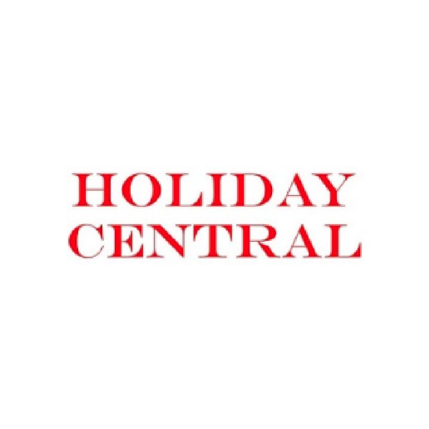 holidaycentral-01.png