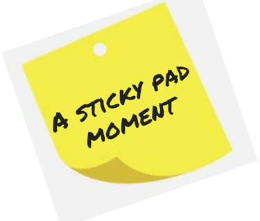 Stickey pad moment.png