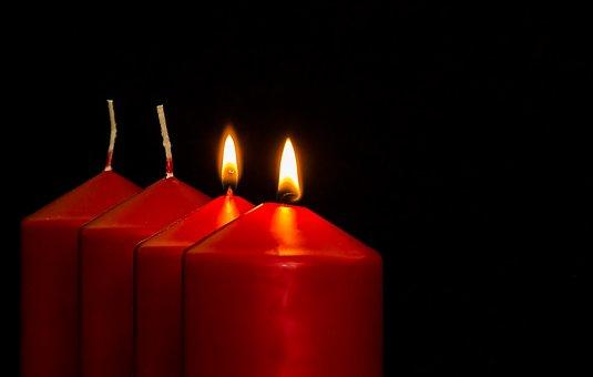 candlles.jpg